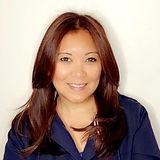 Regina Rodriguez.jpg