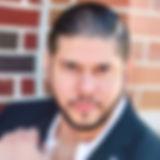 Joel Nunez_edited.jpg