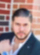 Paul Verdicchio_edited.jpg