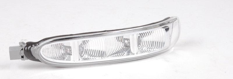 Mercedes Viano W639 Sağ Ayna Sinyali