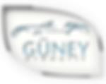 Güney Otomotiv - Logo - Bmw Mercedes - Vito Viano Sprinte Yeni ve Çıkma Parça