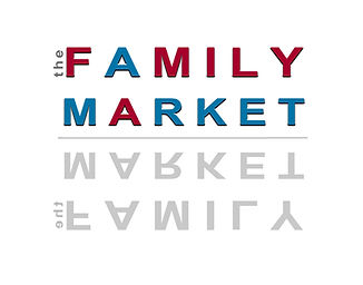 Logo The Family Market.jpg