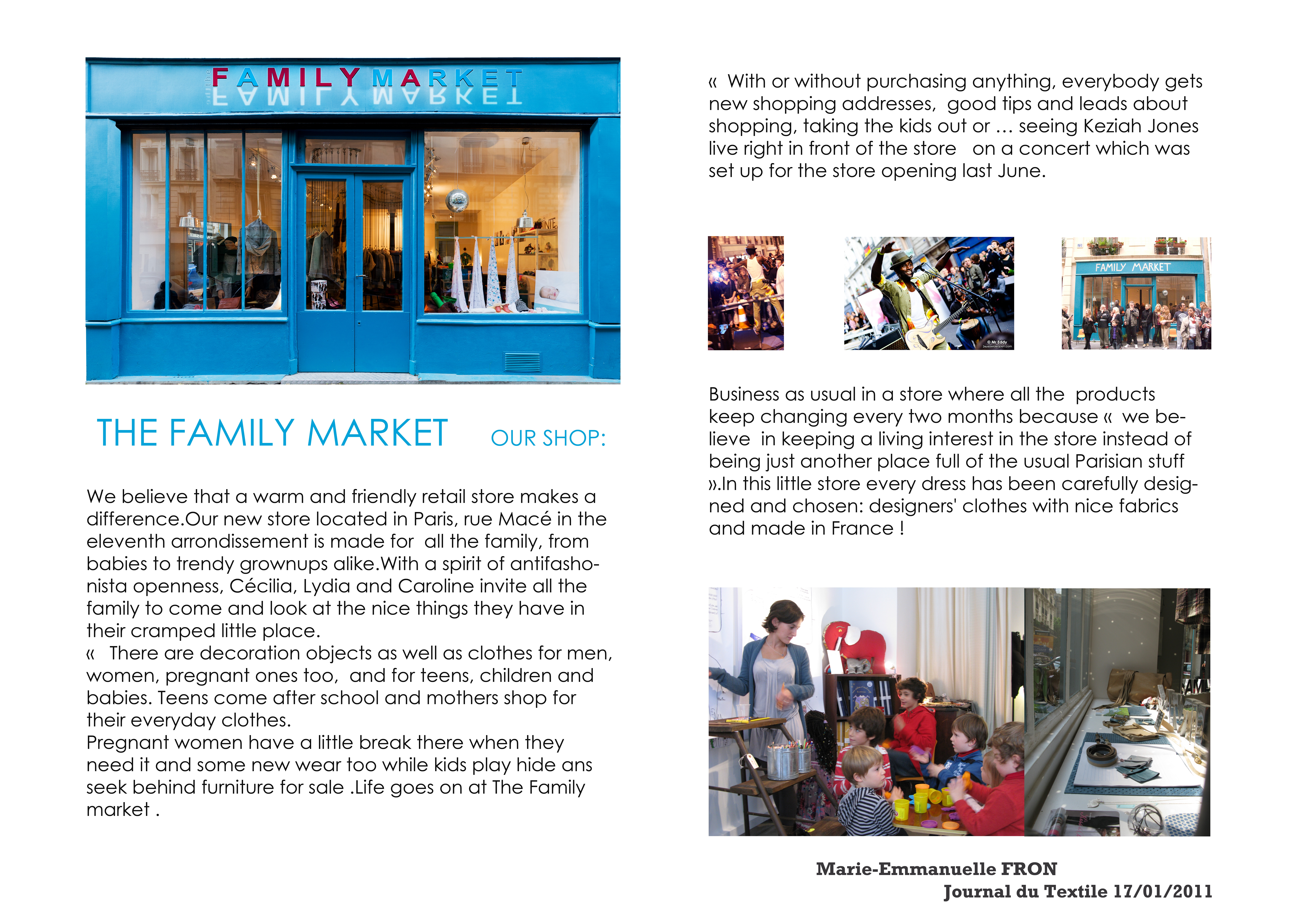 The_Family_Market_présentation_US_-_copie