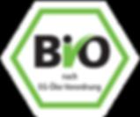 2000px-Bio-Siegel-EG-Öko-VO-Deutschland.
