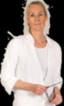 Katrin_stehend_freigestellt.png