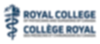 royal-college-logo-2018.png