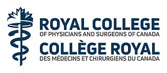 royal-college-logo-2018.png