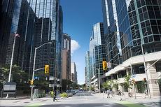 Ottawa 6.jpg
