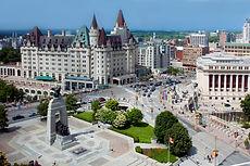 Ottawa 8.jpg