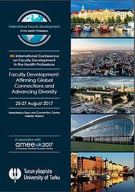 2017 Fac Dev Conference.JPG
