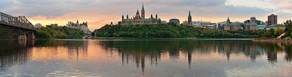 Ottawa 4 - resized.jpg