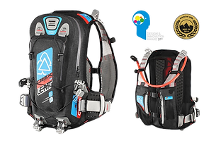 LEATT HYDRATION ENDURO LITE WP 2.0 DBX