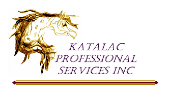 Katalac Professional Services and Accounting Fairview, AB