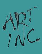 artinc logo.jpg