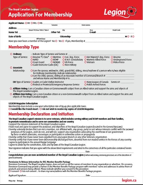 membership application form.PNG
