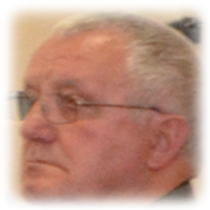 Pietrzyk.png