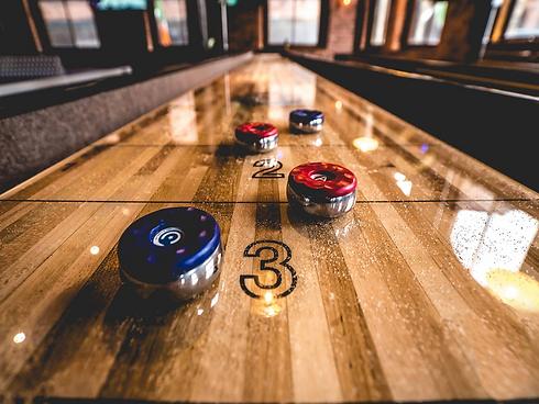 The-Box-Shuffle-Board.png