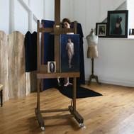studio painting Jess.jpg