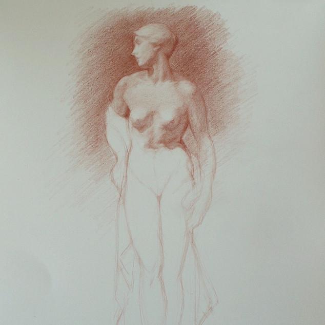 Drawn in the V&A.jpg