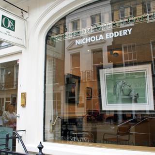 gallery window.jpg