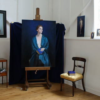 studio and paintings.jpg