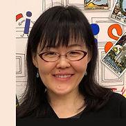 Profile-NaomisanSq.jpg