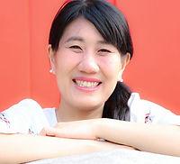 Profile-yumiko.jpg