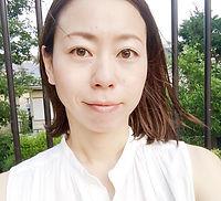 Profile-Takikosan.jpg