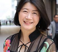 Kazukosan-profile.png
