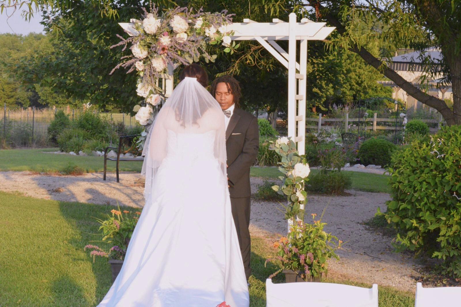 20-Bride facing Arbor Groom full view.jp