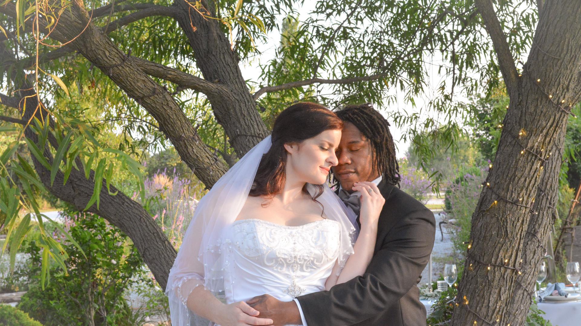 9-Bride Groom lighted tree.jpg