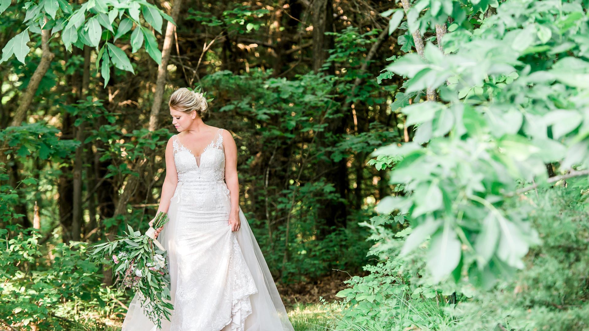Bride Forest_1.jpg