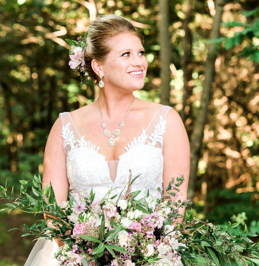 Bride_Forest_4.jpg