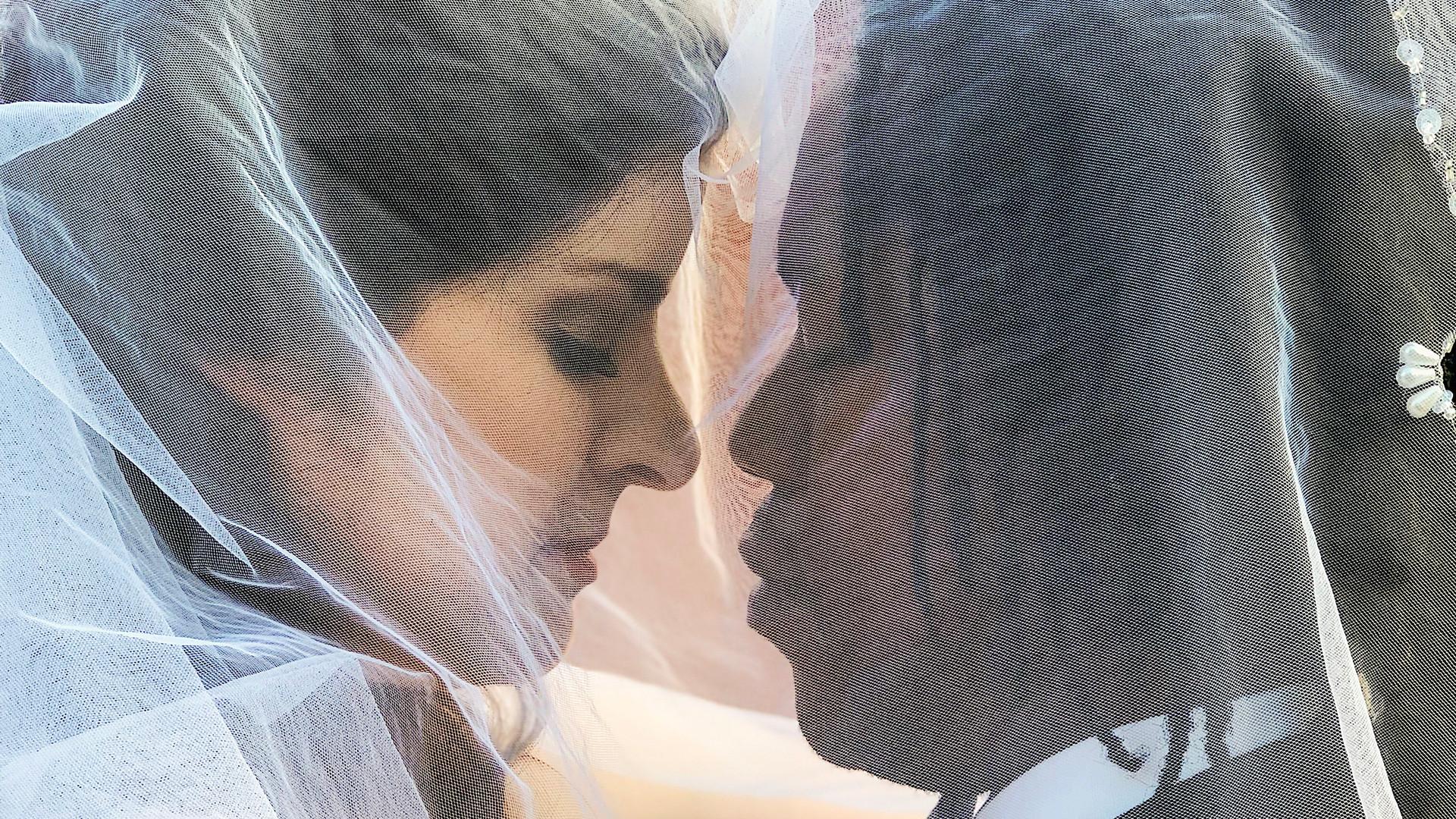 6-Bride and Groom veiled.jpg