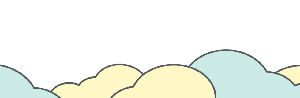 topbanner.png