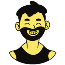 PersonIcon6.png