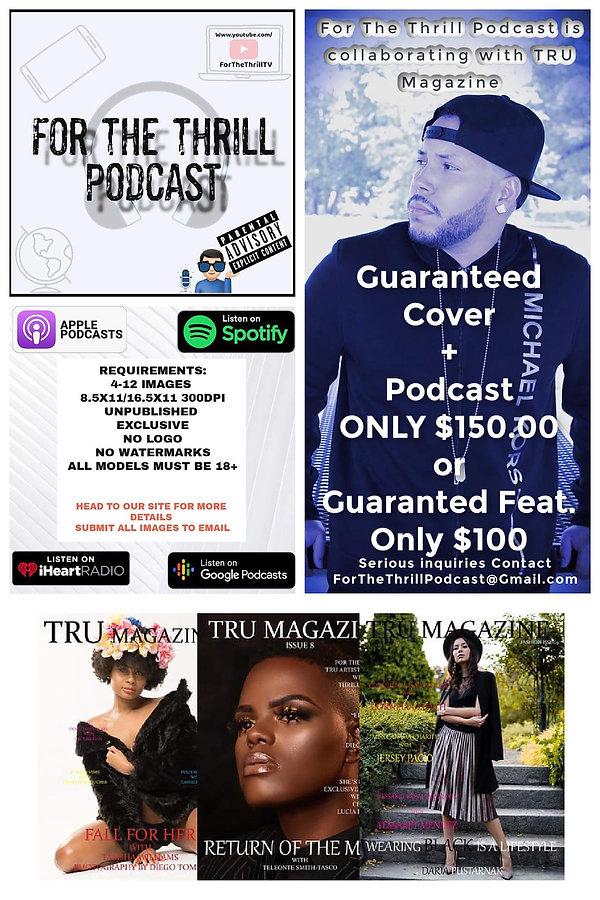 podcast ad.jpg