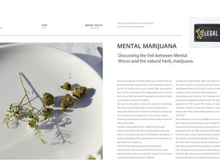Mental Marijuana