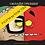 Thumbnail: Тренинг «EQ: Разум vs Чувства» online