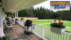 webgord front yard bbq.JPG