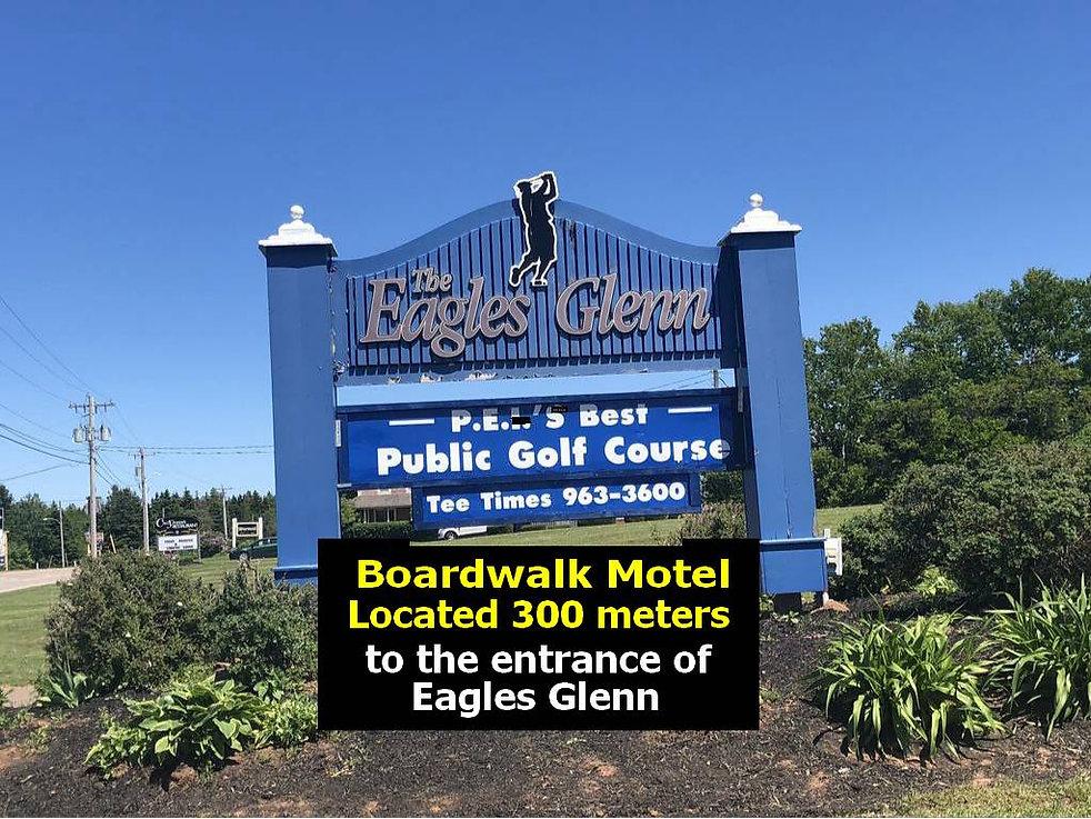 BWM Eagles Glenn.jpg