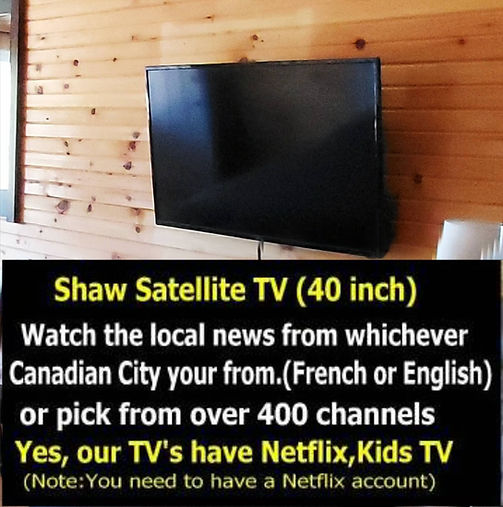 watch shaw tv photo.jpg