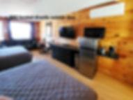2019 Pix of Motel room.jpg