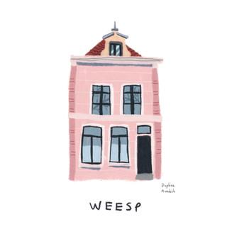 pink house weesp.jpg