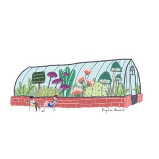 green house in the rijks.jpg