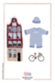 COLORED-window blue.jpg