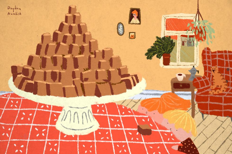 chocolates stones 6.jpg