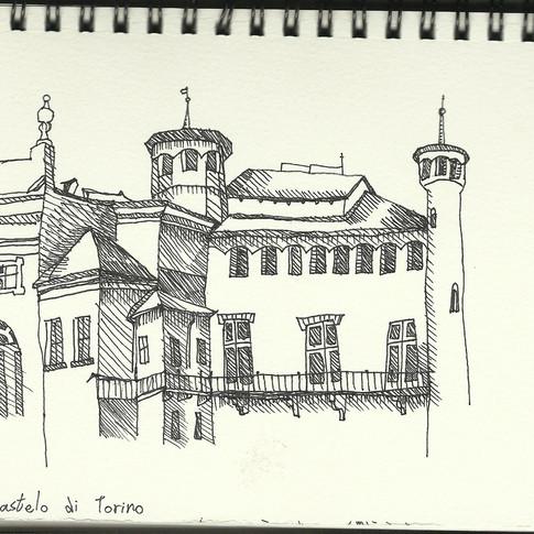 castelo di torino.jpg