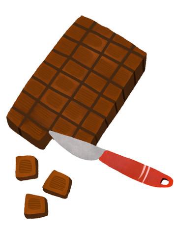 2_Cutting_Chocolate_.jpg