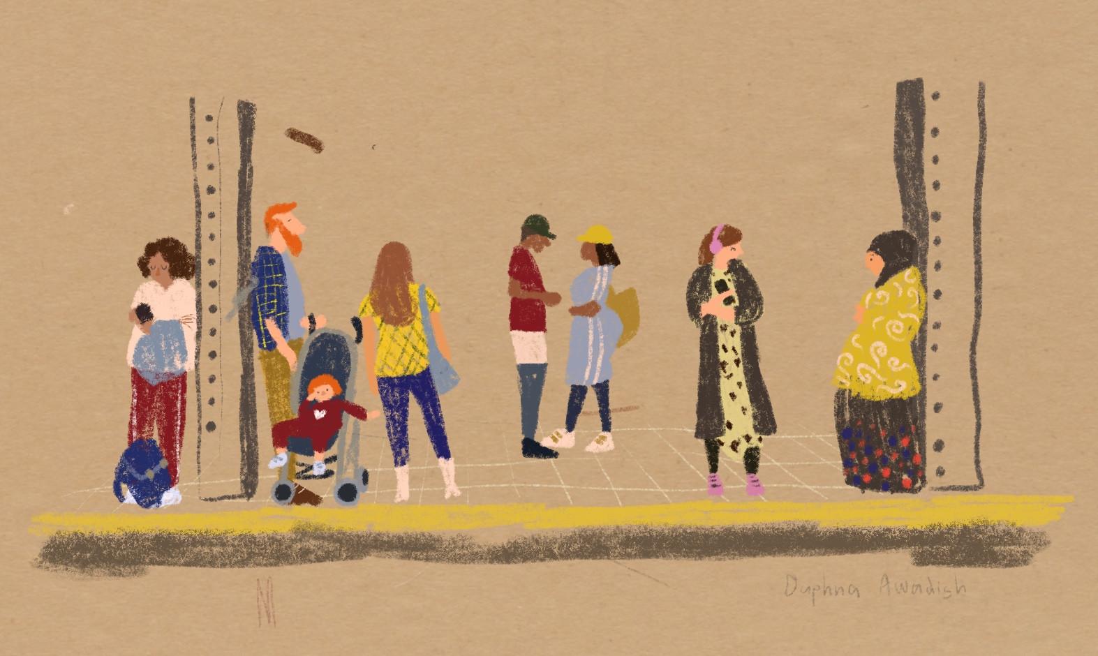 subway people.jpg